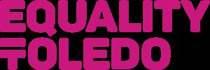 Equality Toledo Logo
